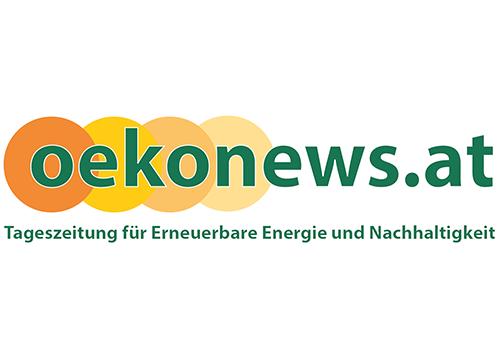 oekonews_logo